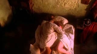 Jabberwocky (1977) Video