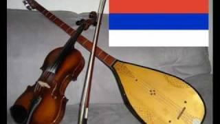 Glas Trebave - Kralju Petre / Глас Требаве - Крaљу Петре