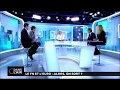 Le FN et l'Euro : alors on sort ? #cdanslair 02-05-2017