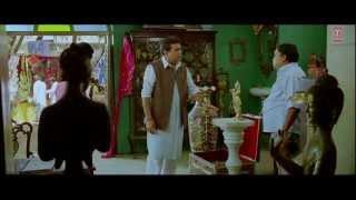 OMG: Oh My God Theatrical Trailer | Paresh Rawal, Akshay