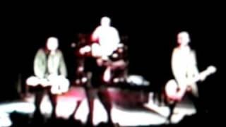 Dropkick Murphys-The Road of the Righteous[Live 1998]