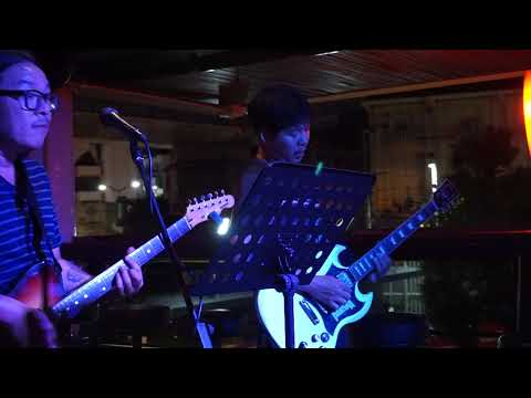 play that funky music   (cover by my way band)