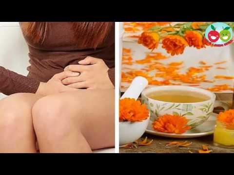 Dile adiós a la hernias con este poderoso remedios caseros para las Hernias
