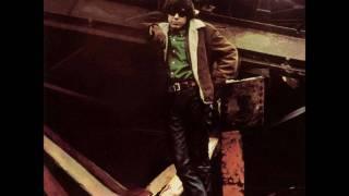 John Kay & The Sparrow - Twisted (1968)