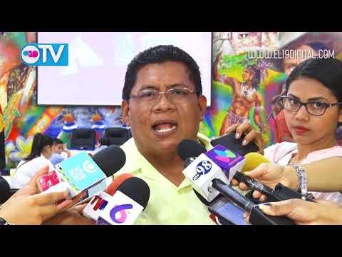 NOTICIERO 19 TV MARTES 04 DE SEPTIEMBRE DEL 2018