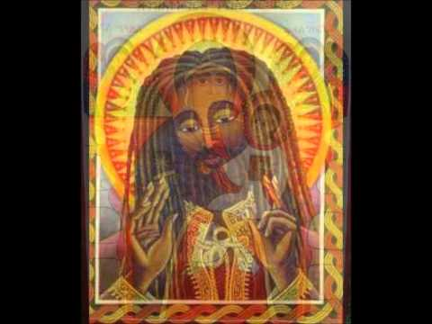 Sons and Daughters Of JAH ! IsRoyal Steenkoud-When I Fall In Love Riddim