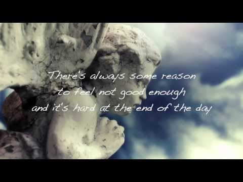Arm The Angels - Music Videos | BANDMINE COM