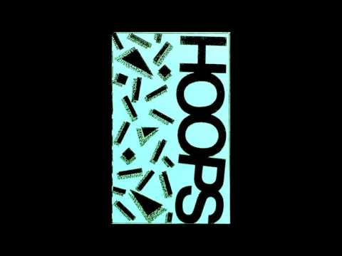 Hoops Tape #3