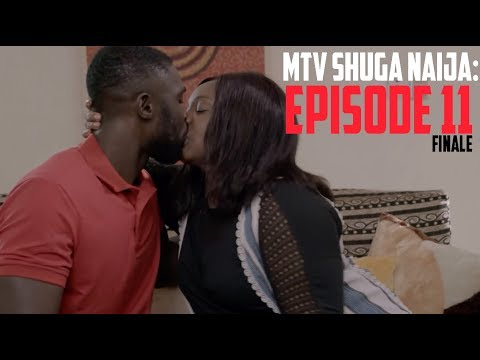 MTV Shuga Naija Episode 11 REVIEW AND EXPECTATION