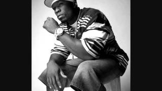50 Cent - Run up on me [New/2011/CDQ/Dirty] (Download link and lyrics)