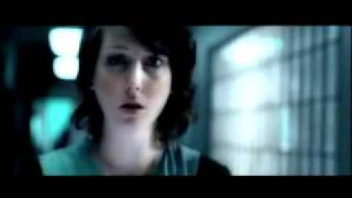 """Faber Drive """"When I'm With You"""""""