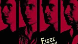 Franz Ferdinand: Spectacle
