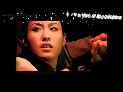 Tóc Như Tuyết - Fan Jay Chou không thể không biết bài này