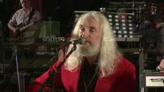 Five Fingers - Charlie Landsborough