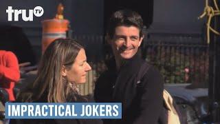 Impractical Jokers - Joe Is Proud Of His Sexy Sister
