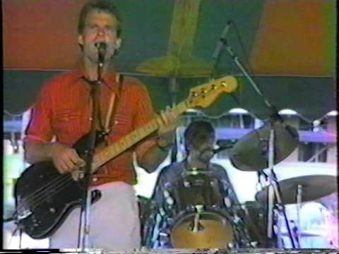 Jan 10: Video – Good Time Dance Band (part 2)