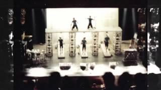 Devo Nutra Theme & Going Under (Live Sydney 1982)