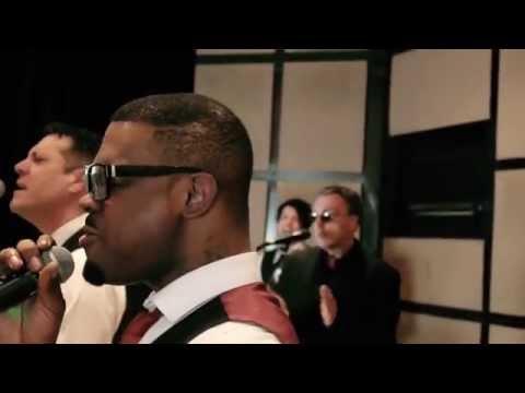 Funk Soul Union Video