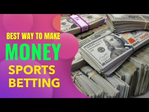 Make money quickly and practically