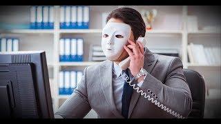 Fraude por teléfono – Phishing / Vishing