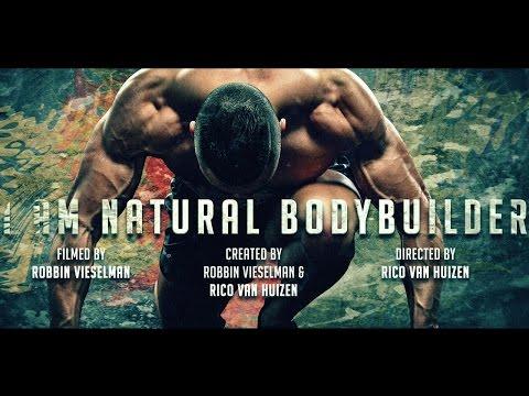 Le fitnes et le bodybuilding sur télécharger