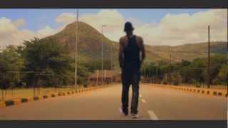G Mantwana Ft Spiza  Tota Gape Official Video