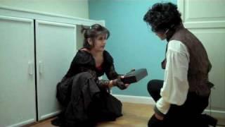 Sweeney Todd- My Friends (Remake)