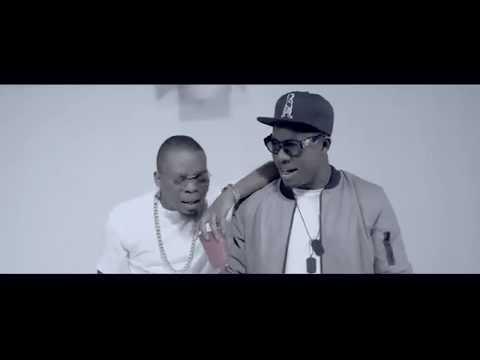 AUDIO | VIRAL VIDEO: Oyinkanade – Ayo (My Prayer)
