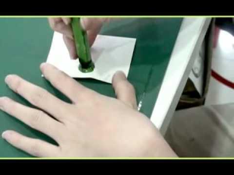 กำจัดเส้นเลือดแมงมุมใน Penza
