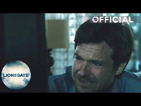 The Gift (UK TV Spot 'Delusional')