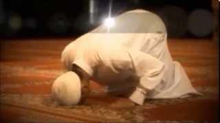 ISLAM Prière El Fajr + El Subh PRIERE DU MATIN