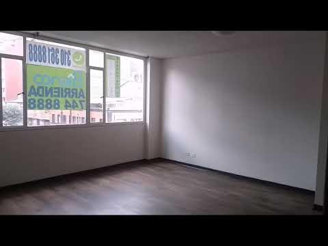 Apartamentos, Alquiler, Bogotá - $1.750.000