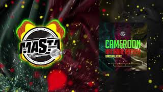 Dj Mastapremier - Cameroon National Anthem (Dancehall Remix)