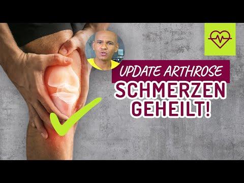 Bad mit Osteochondrose des Halses
