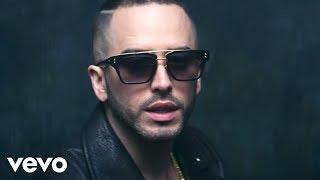 Calentura - Yandel (Video)