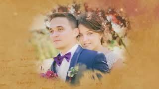 ✅ Cute Wedding Invitations UK Customized Wedding Invites