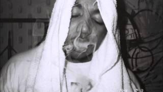 Domo Genesis - Stray Bullets (DOWNLOAD LINK)