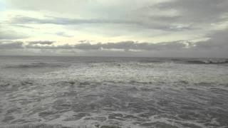 preview picture of video 'Pico Piedro Aguada'