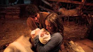 The Nativity - THE BIBLE