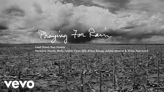 Don Henley - Praying For Rain (Audio)