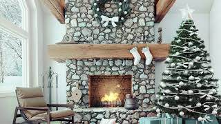Brett Eldredge I'll Be Home For Christmas