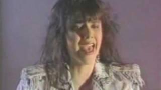 Sparx - Si Ya No Hay Amor (Original 1990) (Producciones Especiales Jose @ DJ Mix)