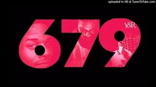 Fetty Wap - 679 [FULL VERSION] (feat. Monty & P-Dice)