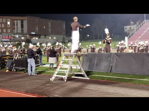 Windsor Golden Brigade - 2019 UCM Festival of Champions - Finals