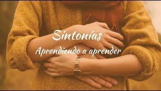 Sintonia (Letra) - Carla Morrison  (Video)