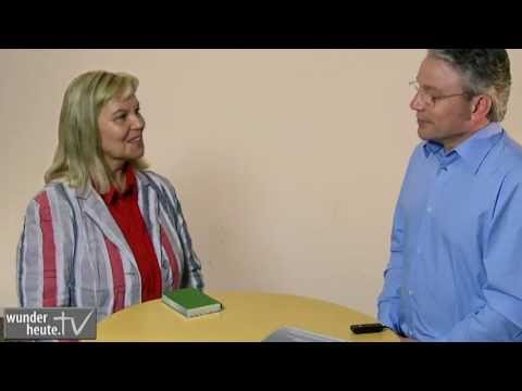 Der Partner Prostatitis, als es ist gefährlich für Frauen