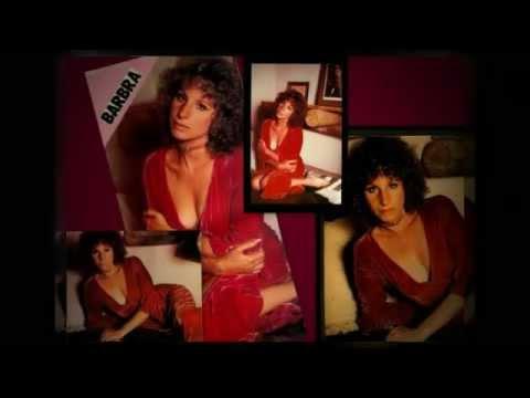 Superman Lyrics – Barbra Streisand