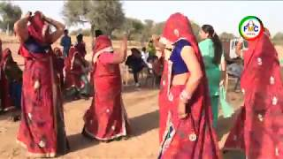 Marwadi Shadi Dance || Rajasthani Marriage Dance || Rajasthani Wedding Dance || By fmc official