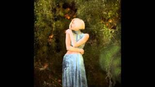 AURORA - Little Boy in the Grass
