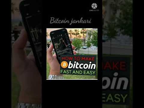 Bitcoin į dolerio skaičiuoklę